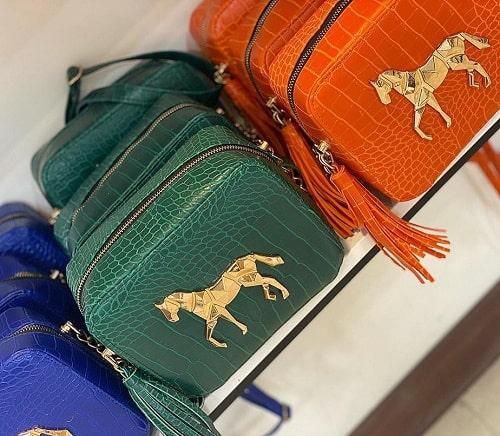 انواع-کیف